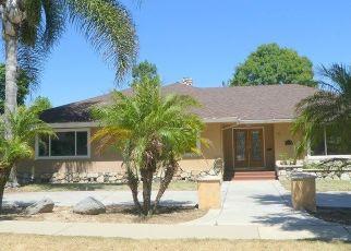 Casa en ejecución hipotecaria in Upland, CA, 91786,  N 1ST AVE ID: F4492338