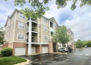 Casa en ejecución hipotecaria in Germantown, MD, 20874,  GALWAY BAY CIR ID: F4492391