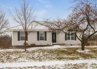 Casa en ejecución hipotecaria in Kearney, MO, 64060,  E 14TH ST ID: F4492398