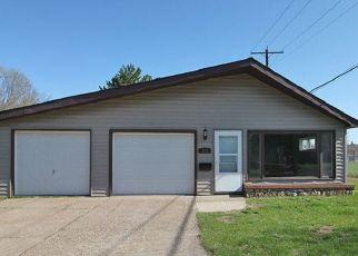 Casa en ejecución hipotecaria in Wausau, WI, 54401,  WEST ST ID: F4492400