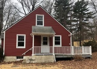 Foreclosure Home in New Hartford, CT, 06057,  LITCHFIELD TPKE ID: F4492408