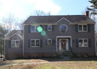 Foreclosure Home in Darien, CT, 06820,  LITTLEBROOK RD ID: F4492412
