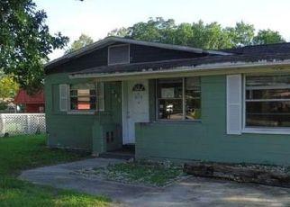 Foreclosure Home in Lakeland, FL, 33801,  NORFOLK CIR ID: F4492433