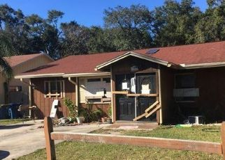 Casa en ejecución hipotecaria in Duval Condado, FL ID: F4492437