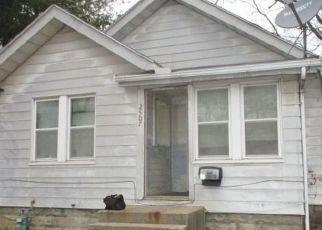 Casa en ejecución hipotecaria in Toledo, OH, 43605,  OLIVEWOOD AVE ID: F4492444