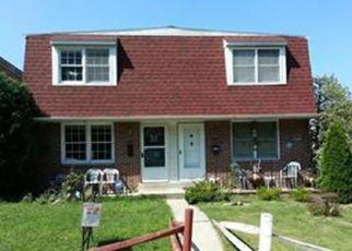 Casa en ejecución hipotecaria in Reading, PA, 19601,  N FRONT ST ID: F4492448