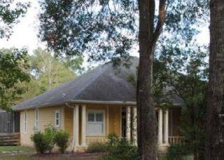 Casa en ejecución hipotecaria in Alachua Condado, FL ID: F4492460