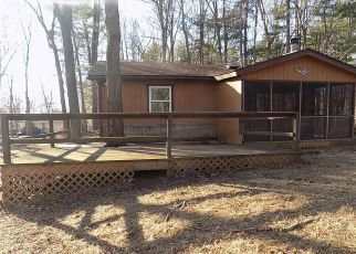 Foreclosure Home in East Stroudsburg, PA, 18302,  TURKEY RIDGE RD ID: F4492503