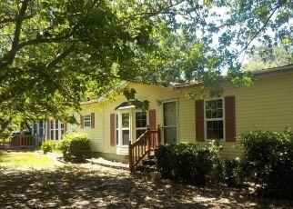 Casa en ejecución hipotecaria in Dorchester Condado, MD ID: F4492527