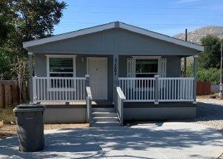 Casa en ejecución hipotecaria in Homeland, CA, 92548,  ROBERTSON ST ID: F4492531