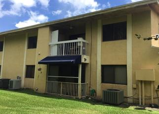 Foreclosure Home in Lake Worth, FL, 33463,  10TH AVE N ID: F4492556