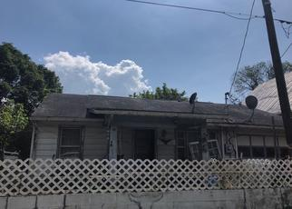 Casa en ejecución hipotecaria in Knoxville, MD, 21758,  KNOXVILLE RD ID: F4492583