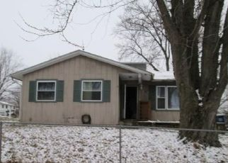 Foreclosed Homes in Davenport, IA, 52806, ID: F4492589
