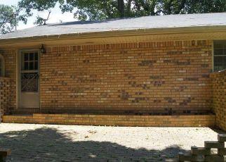 Casa en ejecución hipotecaria in Hall Condado, GA ID: F4492605