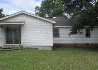 Casa en ejecución hipotecaria in Augusta, GA, 30906,  SHELBY DR ID: F4492610
