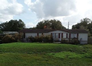 Foreclosure Home in Lakeland, FL, 33810,  1ST ST NW ID: F4492615