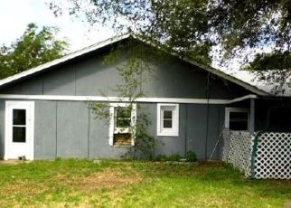 Foreclosure Home in Enid, OK, 73701,  E COLUMBIA AVE ID: F4492620