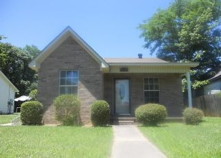 Foreclosure Home in Fort Smith, AR, 72904,  N 9TH ST ID: F4492622