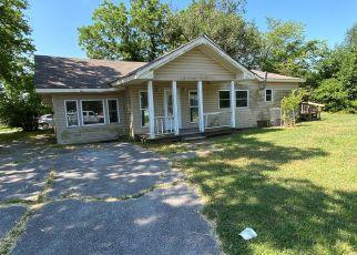 Foreclosure Home in Okmulgee, OK, 74447,  S OKLAHOMA AVE ID: F4492638