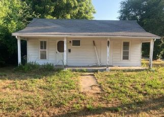 Casa en ejecución hipotecaria in Carthage, MO, 64836,  COUNTY LANE 175 ID: F4492640
