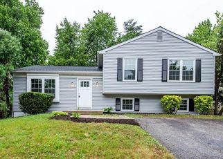 Casa en ejecución hipotecaria in Laurel, MD, 20723,  GLEN RIDGE DR ID: F4492649