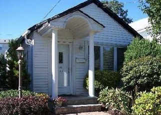 Foreclosure Home in Floral Park, NY, 11001,  BARWICK ST ID: F4492651