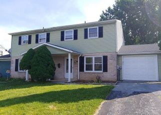 Casa en ejecución hipotecaria in Ephrata, PA, 17522,  MARION TER ID: F4492652