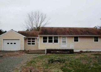 Foreclosure Home in West Creek, NJ, 08092,  COXS AVE ID: F4492656