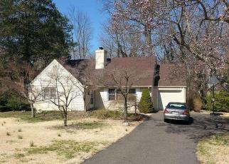 Casa en ejecución hipotecaria in Jenkintown, PA, 19046,  CAROL RD ID: F4492662