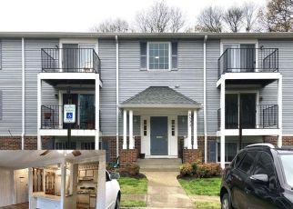 Casa en ejecución hipotecaria in Pasadena, MD, 21122,  DAVENPORT CT ID: F4492673