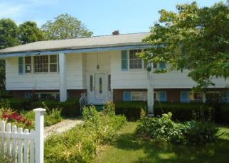 Foreclosure Home in Old Saybrook, CT, 06475,  CAPTAINS LN ID: F4492683