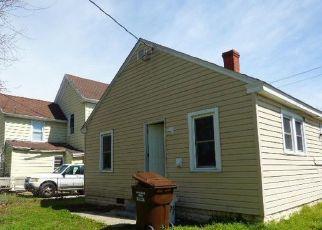 Casa en ejecución hipotecaria in Cambridge, MD, 21613,  LIGHT ST ID: F4492719