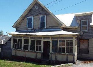 Foreclosure Home in Washington county, VT ID: F4492726