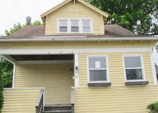 Casa en ejecución hipotecaria in Albany, NY, 12209,  DARTMOUTH ST ID: F4492741