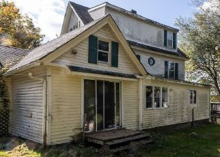 Foreclosure Home in Derry, NH, 03038,  N SHORE RD ID: F4492747