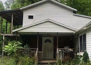 Casa en ejecución hipotecaria in Pound, VA, 24279,  CAPRICORN RD ID: F4492773