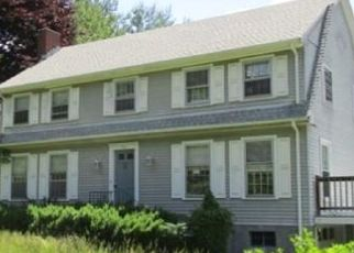Foreclosure Home in Middlesex county, MA ID: F4492780