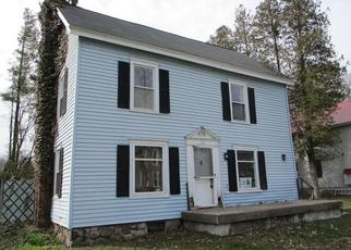 Foreclosure Home in Oswego county, NY ID: F4492783