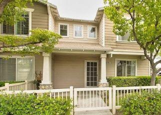 Casa en ejecución hipotecaria in Anaheim, CA, 92805,  E BROADWAY ID: F4492789