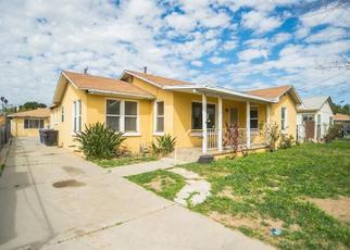 Casa en ejecución hipotecaria in Riverside, CA, 92509,  PIONEER DR ID: F4492792