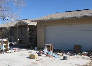 Foreclosure Home in Clark county, NV ID: F4492797