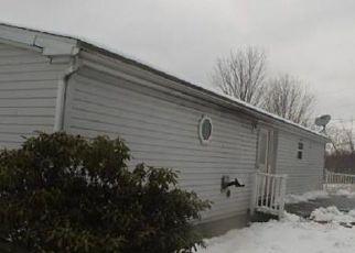 Casa en ejecución hipotecaria in Bedford Condado, PA ID: F4492819