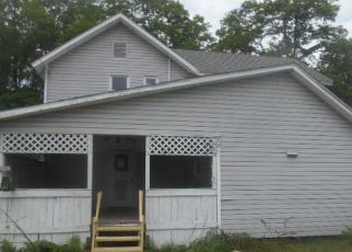 Casa en ejecución hipotecaria in Warren Condado, PA ID: F4492839
