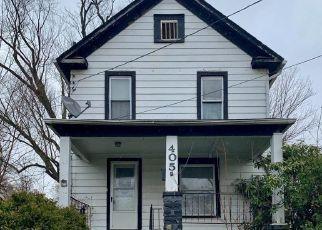 Casa en ejecución hipotecaria in Warren, OH, 44483,  LAIRD AVE SE ID: F4492840
