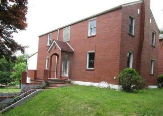 Casa en ejecución hipotecaria in Verona, PA, 15147,  MOUNT CARMEL RD ID: F4492841