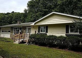 Casa en ejecución hipotecaria in Greene, NY, 13778,  GRACE DR ID: F4492858