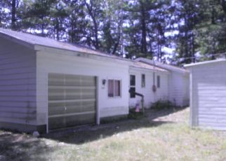 Foreclosure Home in Birmingham, AL, 35217,  JEFFERSON BLVD ID: F4492973