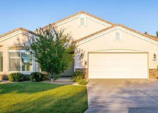 Foreclosure Home in Washington county, UT ID: F4493026