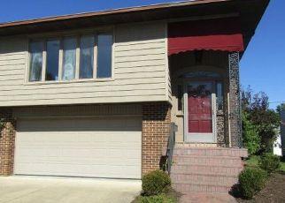 Casa en ejecución hipotecaria in Auglaize Condado, OH ID: F4493031