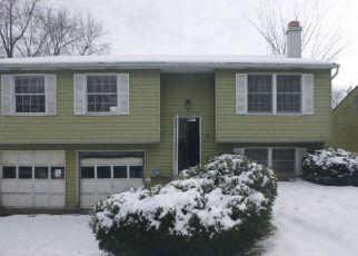 Casa en ejecución hipotecaria in Toledo, OH, 43615,  S HAVEN RD ID: F4493032